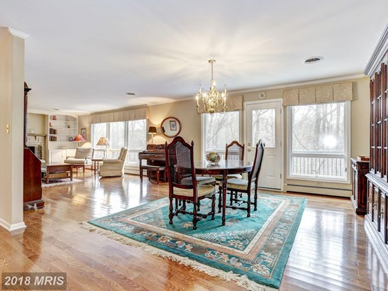 Rancher, Detached - MOUNT AIRY, MD (photo 3)