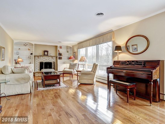 Rancher, Detached - MOUNT AIRY, MD (photo 4)
