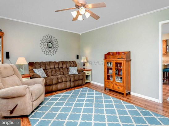 Residential - HEBRON, MD (photo 4)