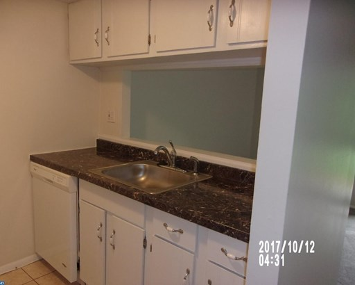 Row/Townhouse, Traditional - WEST CHESTER, PA (photo 3)