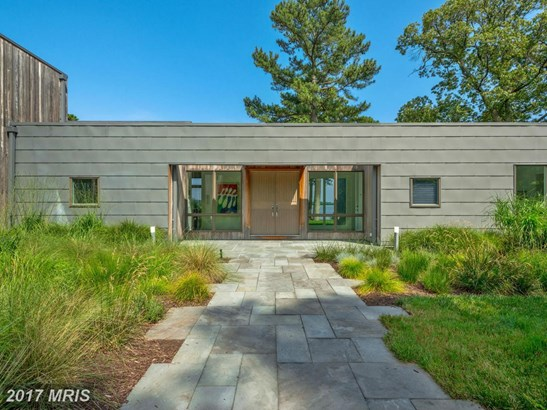 Contemporary, Detached - ROYAL OAK, MD (photo 3)