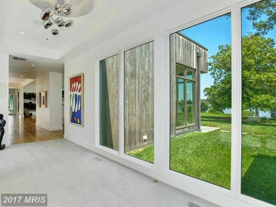 Contemporary, Detached - ROYAL OAK, MD (photo 4)