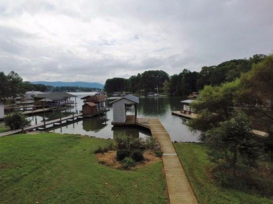 Residential, Ranch - Huddleston, VA (photo 2)