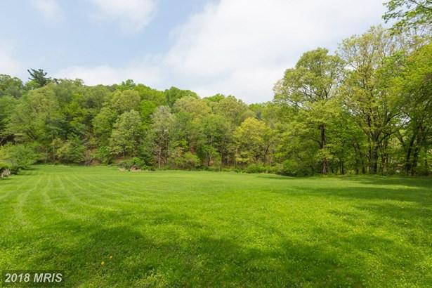 Farm House, Detached - PARKTON, MD (photo 2)