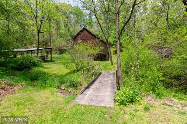 Farm House, Detached - PARKTON, MD (photo 3)