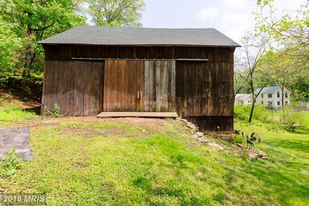 Farm House, Detached - PARKTON, MD (photo 4)