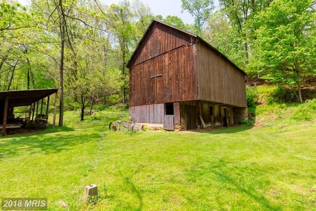 Farm House, Detached - PARKTON, MD (photo 5)