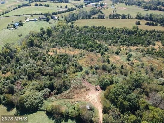 Lot-Land - NOKESVILLE, VA (photo 1)