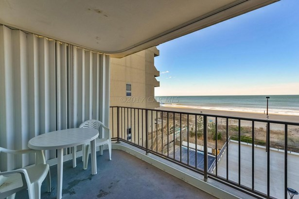 Condo/Townhome - Ocean City, MD (photo 2)