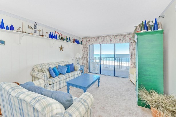 Condo/Townhome - Ocean City, MD (photo 4)