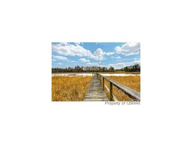 Ranch, Single Family - Urbanna, VA (photo 2)