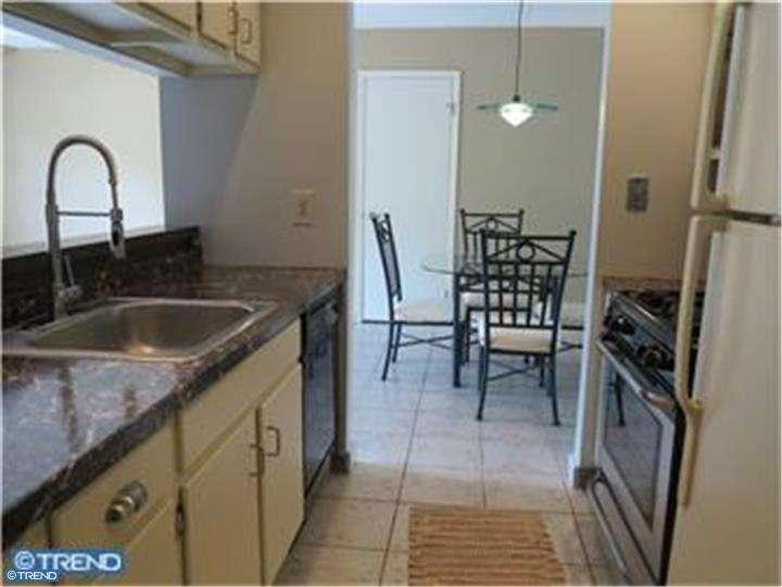 Unit/Flat, Traditional - EVESHAM, NJ (photo 3)