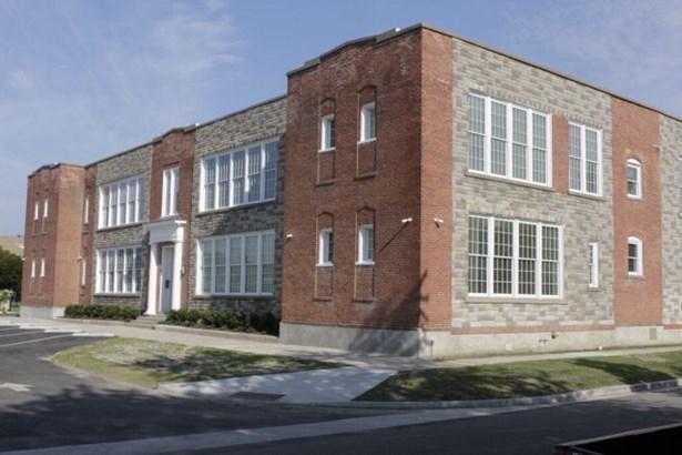 Historical, Other - Cape Charles, VA (photo 3)