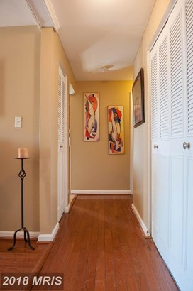 Contemporary, Other - TEMPLE HILLS, MD (photo 1)