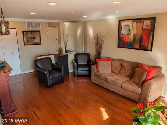 Contemporary, Other - TEMPLE HILLS, MD (photo 5)
