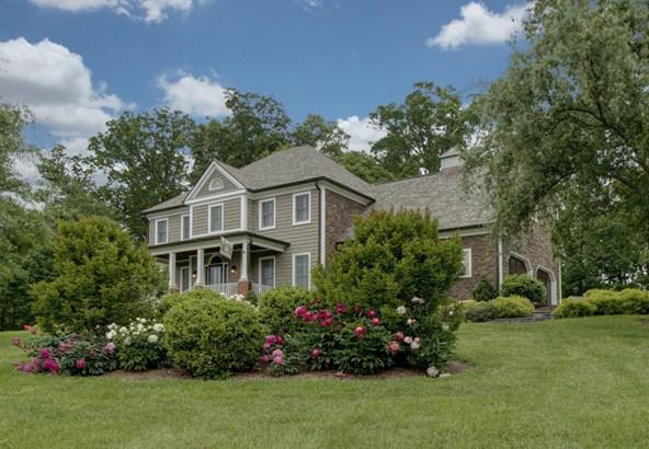 Residential, 2 Story - Thaxton, VA (photo 1)