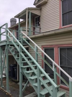 Multi-Family, Apartment - Roanoke, VA (photo 2)