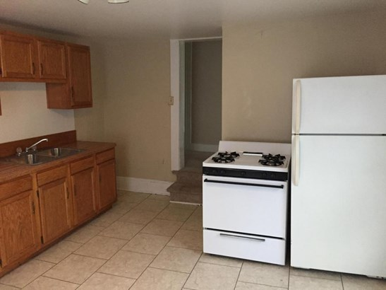 Multi-Family, Apartment - Roanoke, VA (photo 4)