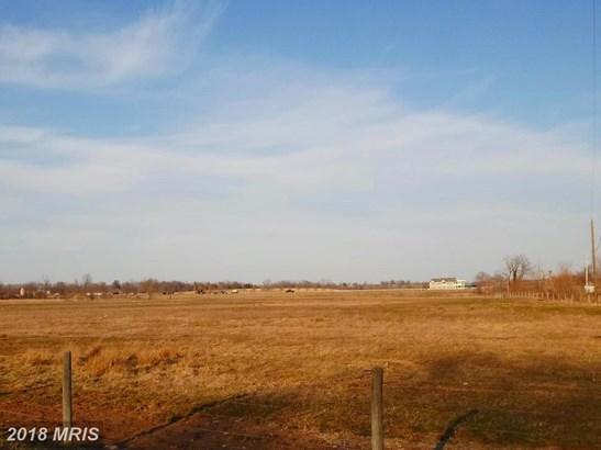 Lot-Land - THURMONT, MD (photo 4)