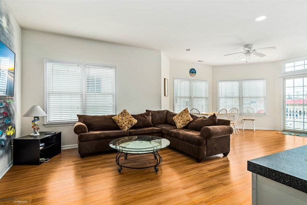 Condo - Wildwood, NJ (photo 5)