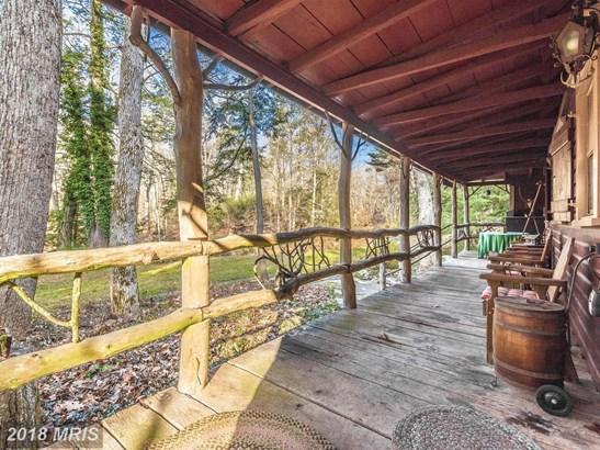 Cabin, Detached - MYERSVILLE, MD (photo 3)