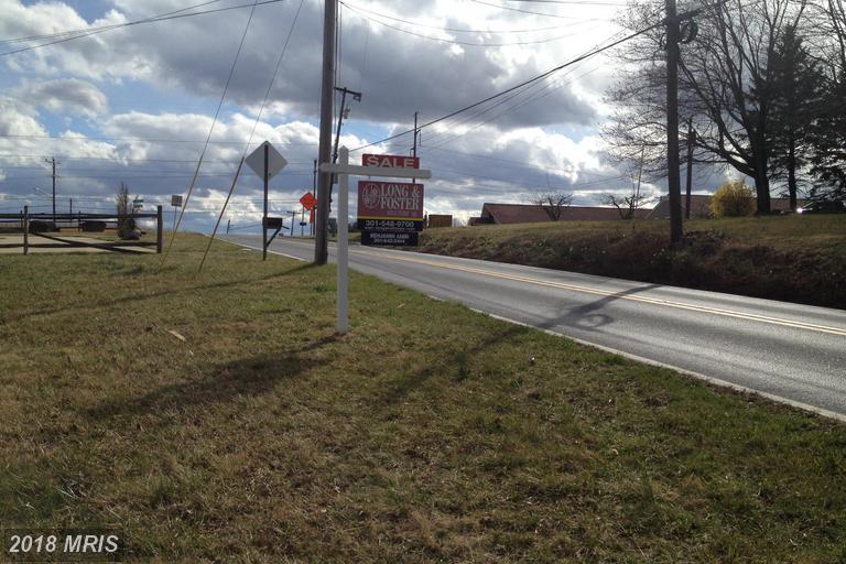Lot-Land - CLARKSBURG, MD (photo 3)