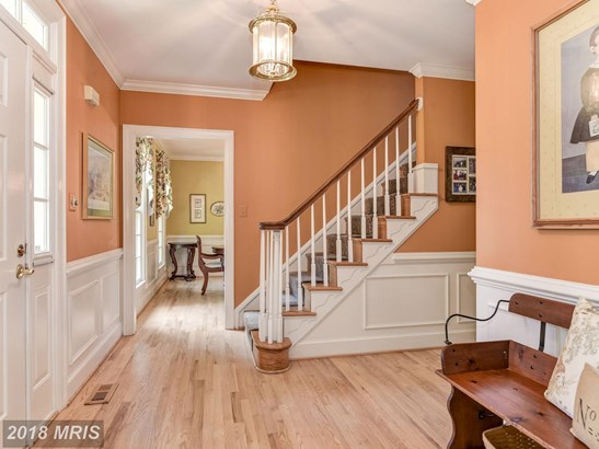 Colonial, Detached - GERMANTOWN, MD (photo 3)