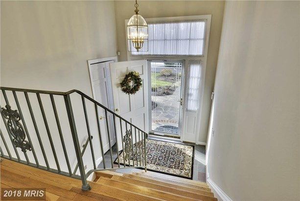 Split Foyer, Detached - VIENNA, VA (photo 4)