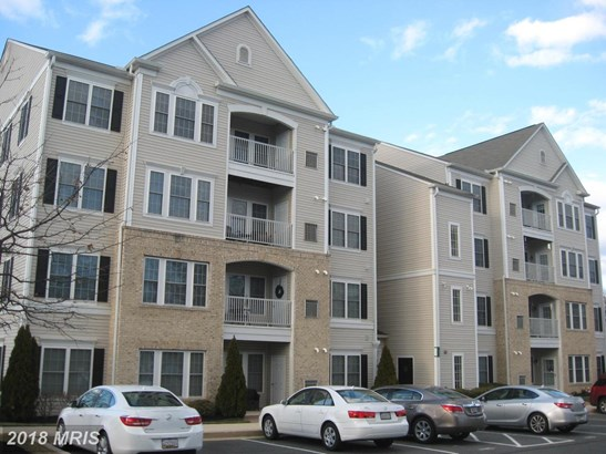 Garden 1-4 Floors, Rancher - JOPPA, MD (photo 1)