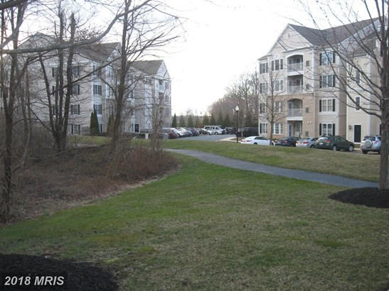 Garden 1-4 Floors, Rancher - JOPPA, MD (photo 4)