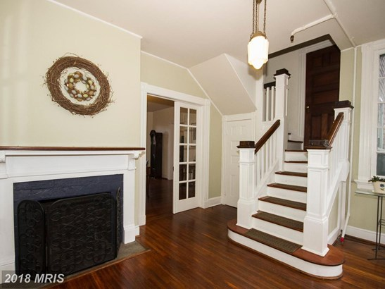 Victorian, Detached - BALTIMORE, MD (photo 5)