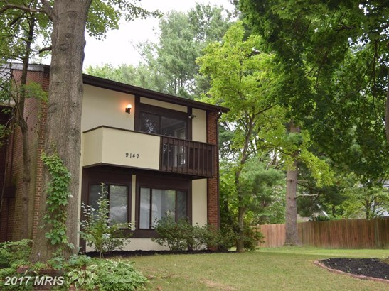 Townhouse, Other - GAITHERSBURG, MD (photo 2)