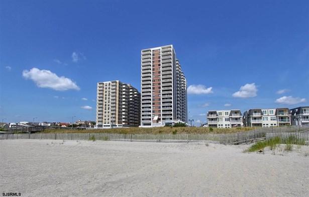 Condo - Atlantic City, NJ (photo 1)