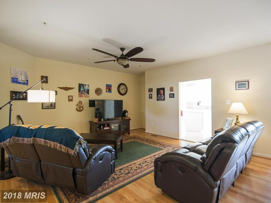 Rancher, Detached - FREDERICK, MD (photo 5)