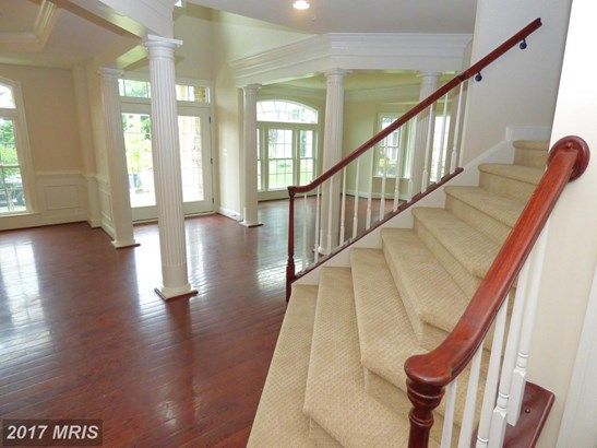 Colonial, Detached - UPPER MARLBORO, MD (photo 3)