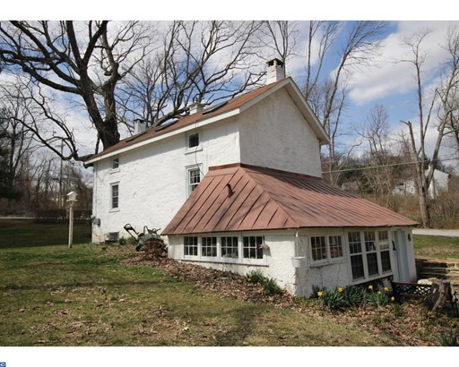 Colonial, Detached - GLENMOORE, PA (photo 5)