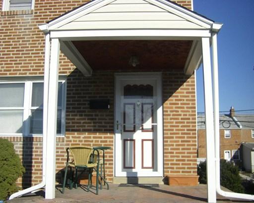 Semi-Detached, Colonial - DREXEL HILL, PA (photo 4)