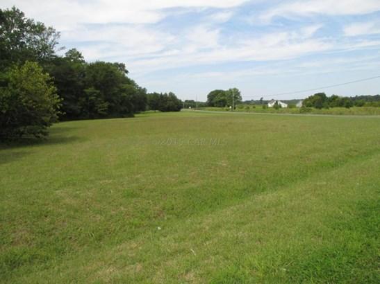 Unimprvd Lots/Land - salisbury, MD (photo 3)