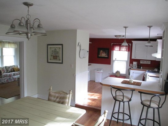 Cottage, Detached - NEAVITT, MD (photo 4)