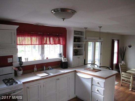 Cottage, Detached - NEAVITT, MD (photo 5)