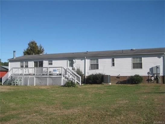Modular, Single Family - Kenbridge, VA (photo 3)