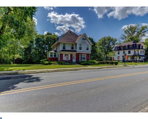 Colonial, Detached - LANSDOWNE, PA (photo 4)