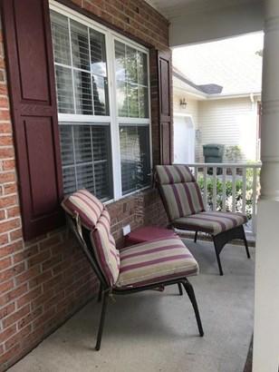 Single Family Home - Salisbury, MD (photo 3)