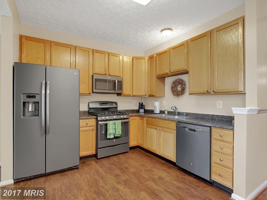 Townhouse, Colonial - BEL AIR, MD (photo 2)