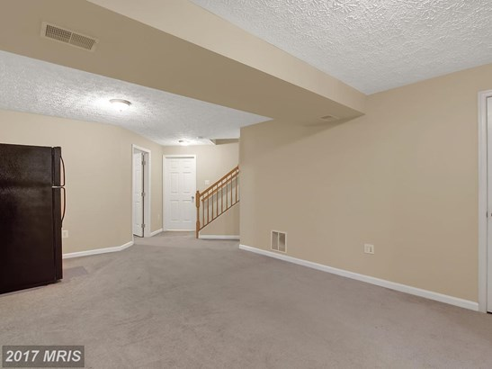 Townhouse, Colonial - BEL AIR, MD (photo 5)