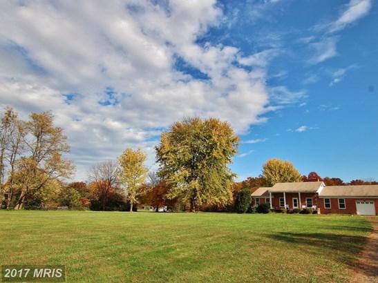 Rancher, Detached - NOKESVILLE, VA (photo 2)