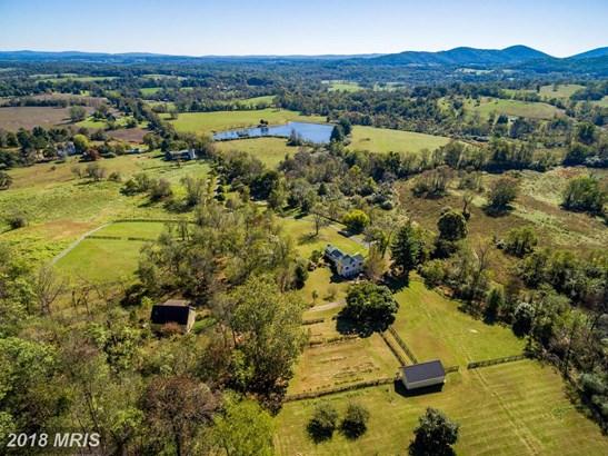 Farm House, Detached - DELAPLANE, VA (photo 2)