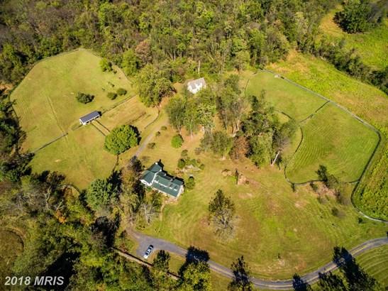 Farm House, Detached - DELAPLANE, VA (photo 3)