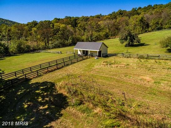 Farm House, Detached - DELAPLANE, VA (photo 4)