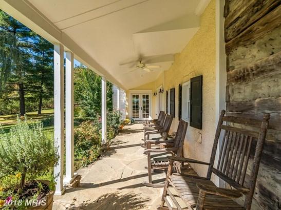 Farm House, Detached - DELAPLANE, VA (photo 5)